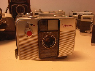 RIMG0440