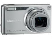 RICOHデジタルカメラCaplio R4