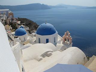 ギリシャ新婚旅行記 その1 旅程と福岡空港~アブダビまで